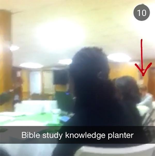 Snapchat-Bible-Study-Snap