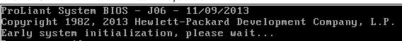 iLO-Integrated-Remote-Console---Server--