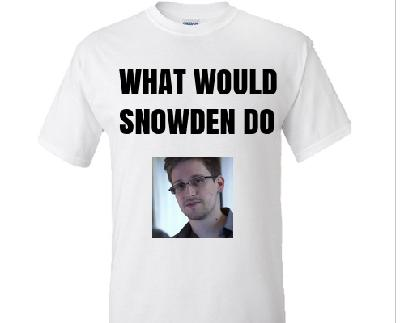 WHAT%20WOULD%20SNOWDEN%20DO...