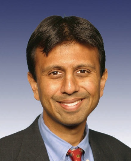 Bobby_Jindal,_official_109th_Congressional_photo