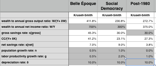 20140606%20Krusell-Smith%20Comment.numbers