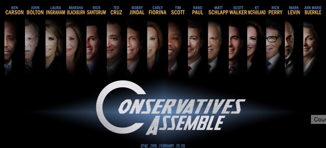 Conservatives%20Advertise%20CPAC%20Using%20'Avengers'-like%20Poster%20-%20US%20News