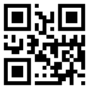 Login QR code for Quest for the Cities of Gold