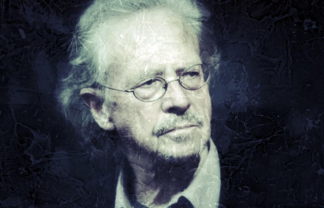 Peter Handke, prix Nobel de la liberté