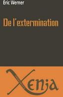 couv extermination
