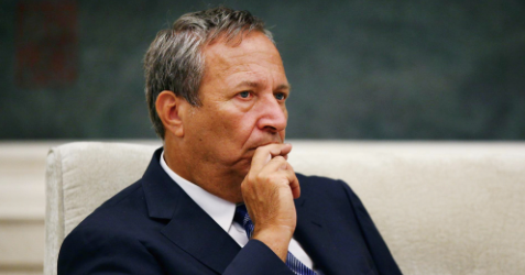 Larry-Summers.jpg%201,000%C3%97674%20pixels