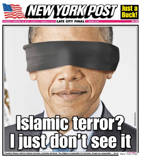 New%20York%20Post%20Puts%20A%20Blindfold%20On%20Obama%20In%20Outrageous%20Front%20Page