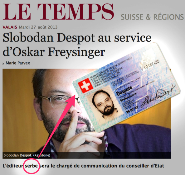 Despot-LeTemps-130827