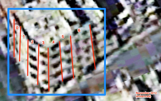 Screenshot%2030/08/2013%2015:31