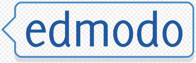 edmodo_image