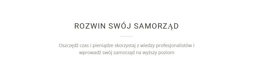 Bad polish fonts
