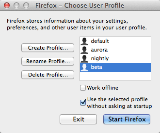 Firefox%20-%20Choose%20User%20Profile