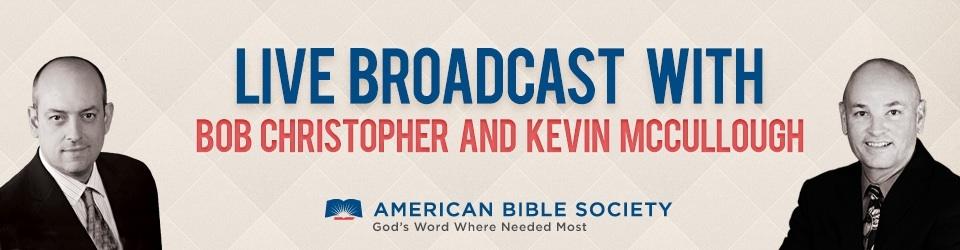 American-Bible-School