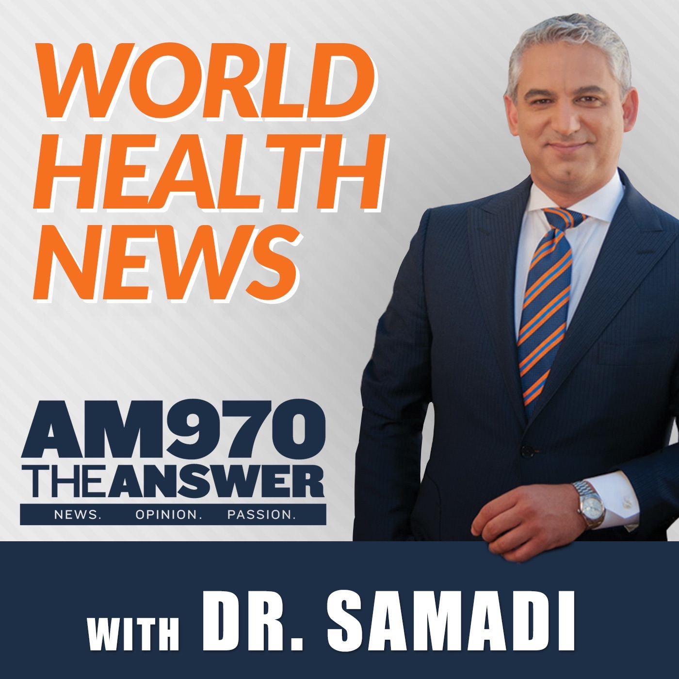 World Health News
