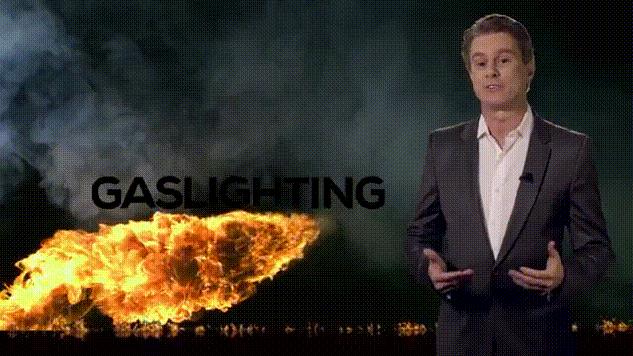 Bill_Whittle_Gaslighting
