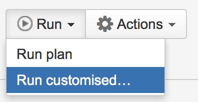 Contracts---Condor-AWS--Plan-summary---Atlassian-Bamboo.png