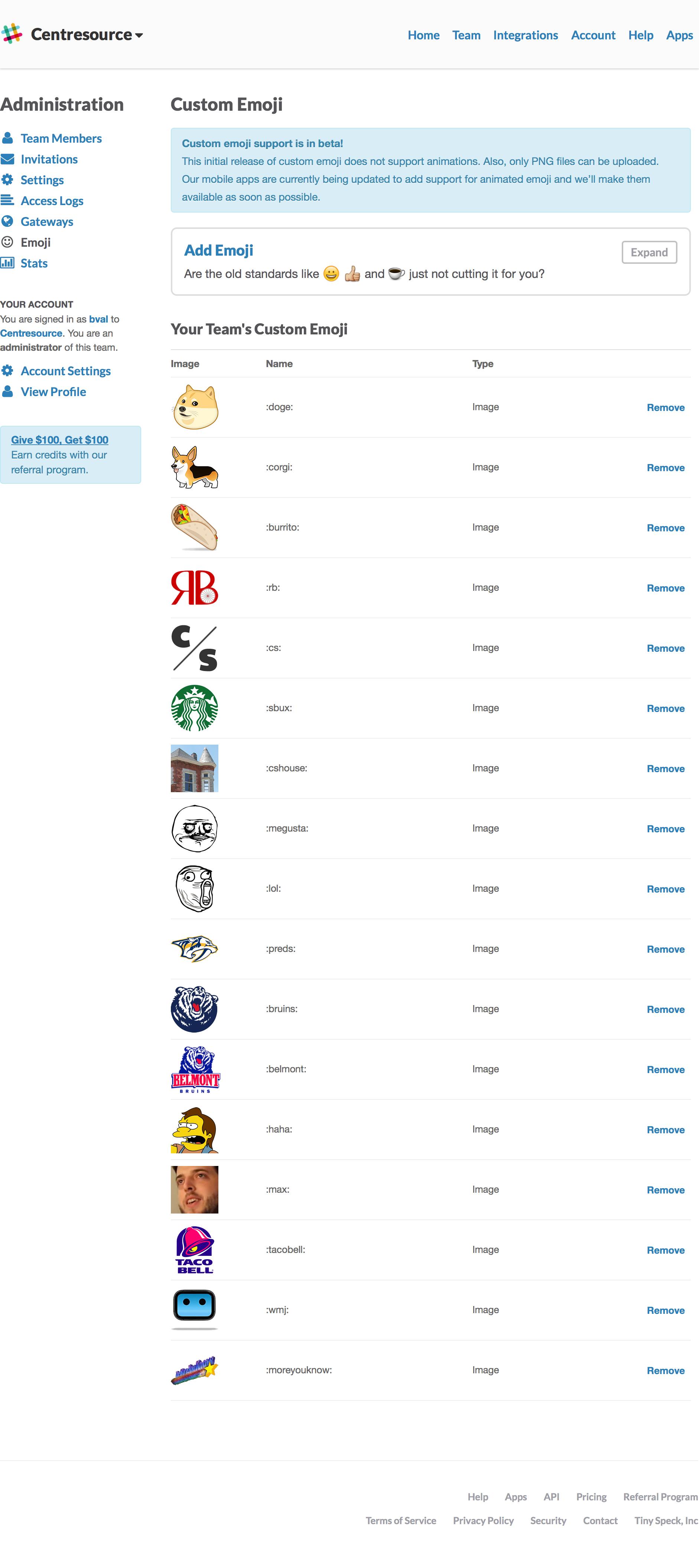 https://www.evernote.com/shard/s231/sh/b9802ba8-64a7-4497-9595-be099fbf10cf/24f3e06a818bdc29d707762941814109/deep/0/Custom-Emoji---Centresource-Slack-20140223.png