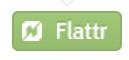 Flattrbutton