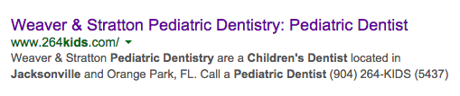 jacksonville%20pediatric%20dentis%20-%20Google%20Search
