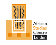 logo of the african studies centre at leiden