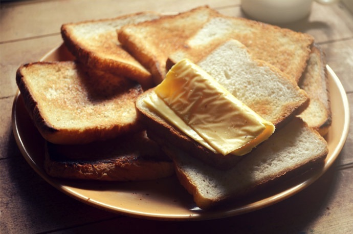 bread_cheese_free_photo-690x457