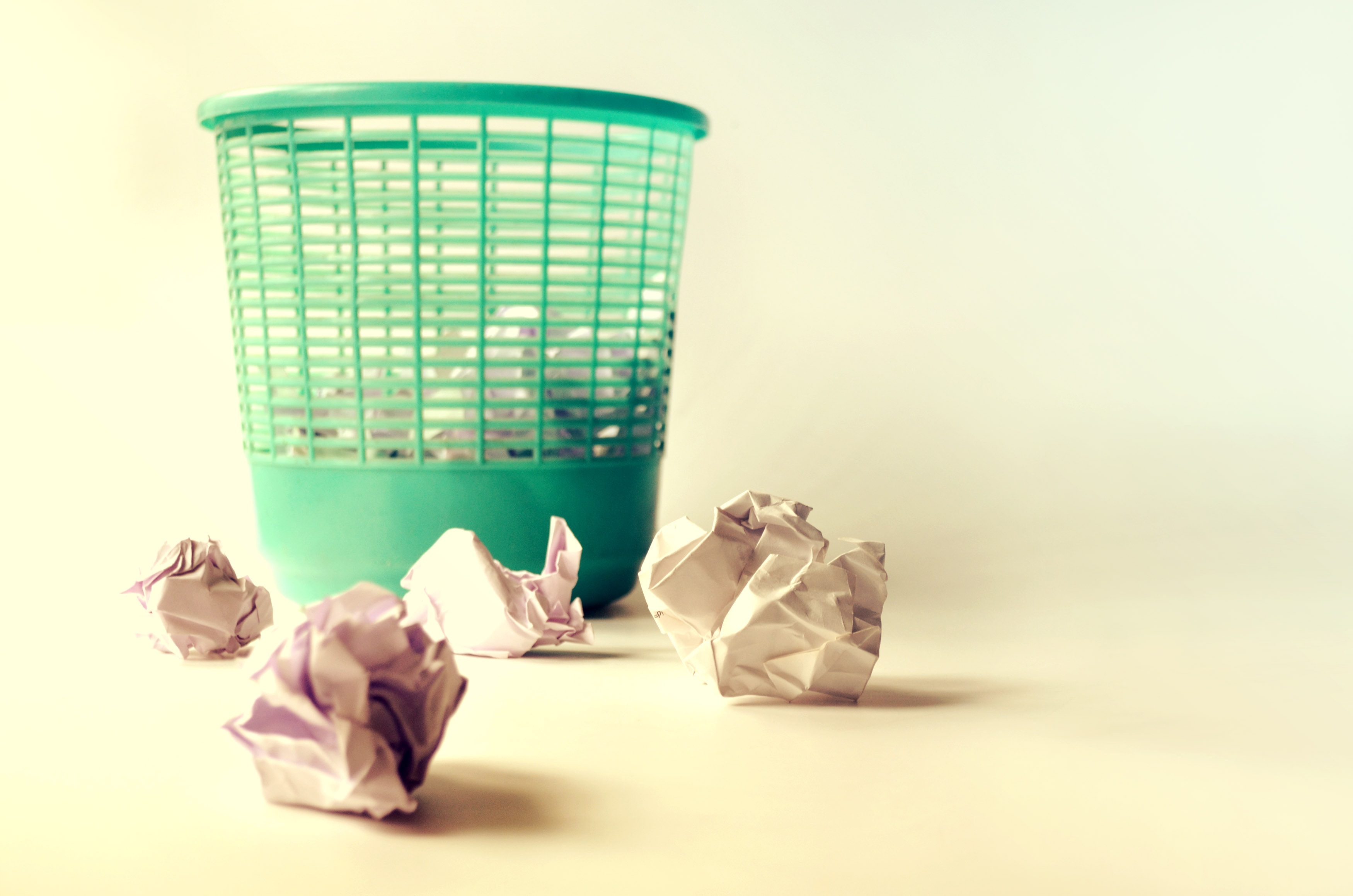 waste_paper_bin_hires