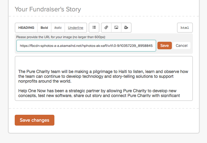 Fundraisers%20-%20Edit%20%E2%80%94%20Pure%20Charity