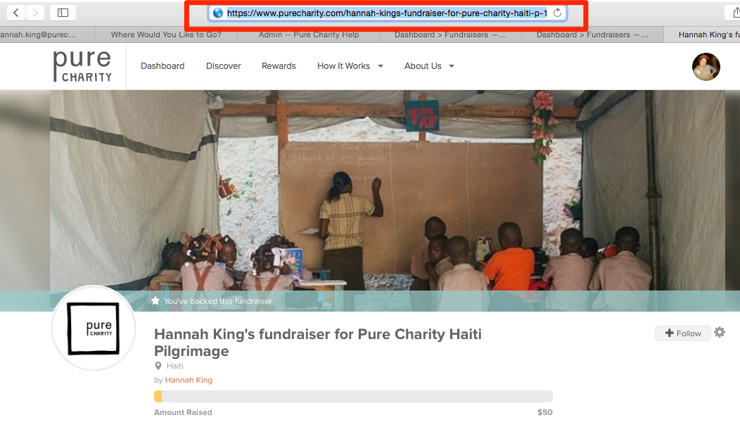 Hannah%20King's%20fundraiser%20for%20Pure%20Charity%20Haiti%20Pilgrimage%20%E2%80%94%20Pure%20Charity