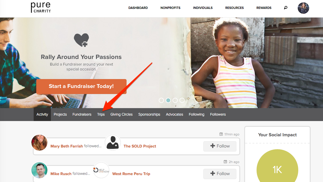 Dashboard%20%E2%80%94%20Pure%20Charity