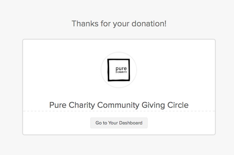 Giving%20Circle%20Contributions%20-%20Thanks%20%E2%80%94%20Pure%20Charity