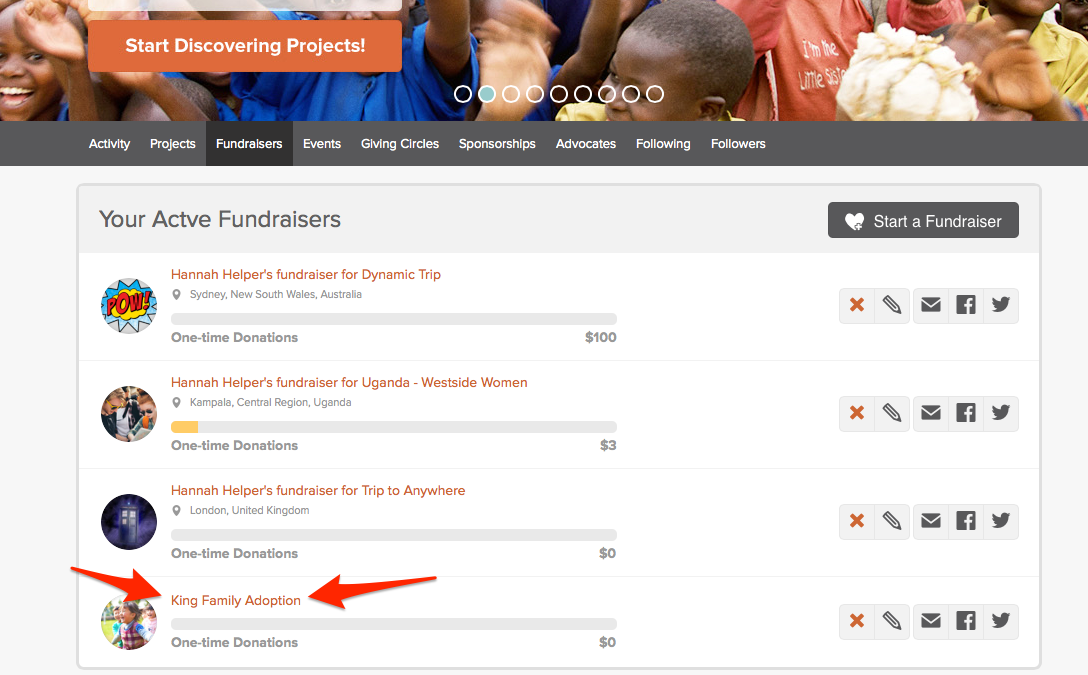 Dashboard%20%3E%20Fundraisers%20%E2%80%94%20Pure%20Charity