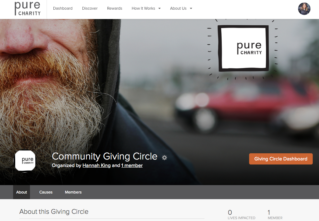 Community%20Giving%20Circle%20%E2%80%94%20Pure%20Charity