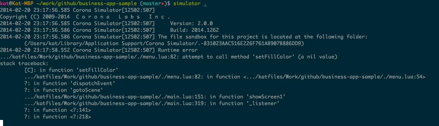 2.-simulator-(Corona-Simulator).png