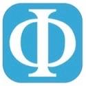 ORUmarket.com