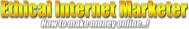 EthicalInternetMarketer.com
