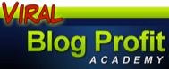 ViralBlogProfitAcademy.com