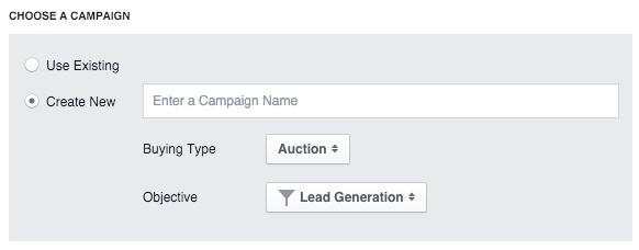 facebook%20lead%20ads