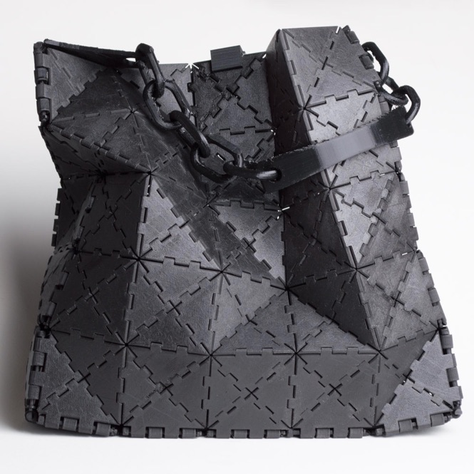 3d_printed_bag__Mixee-DSC_3019.jpg