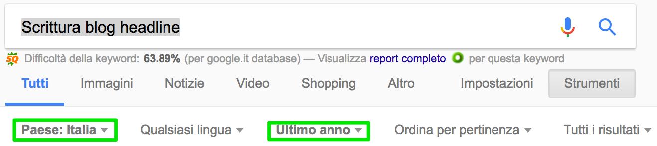 content-curation-italiano