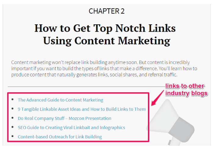 backlink-blog-aziendale