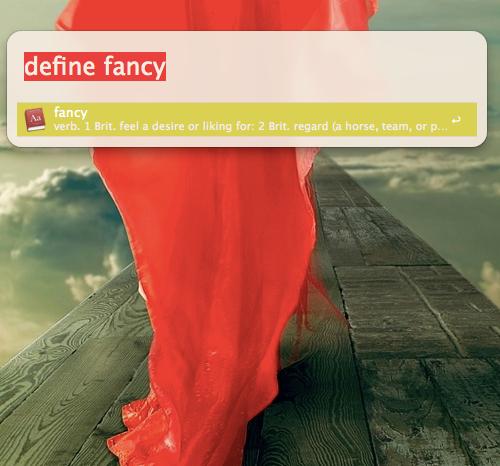 Fancy%2002.png